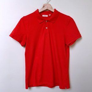 TNA Polo Shirt